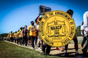 NAACP BG Image
